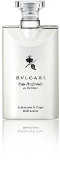 Bvlgari Eau Parfumée au Thé Blanc Vartalovoide Unisex