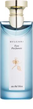 Bvlgari Eau Parfumée au Thé Bleu eau de cologne unisex