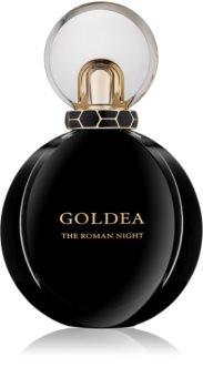 BVLGARI, Goldea, Eau de Parfum