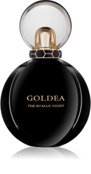 Bvlgari Goldea The Roman Night parfumska voda za ženske