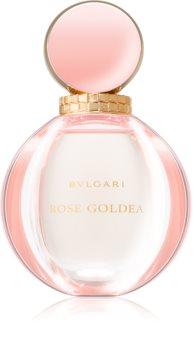 Bvlgari Rose Goldea parfemska voda za žene