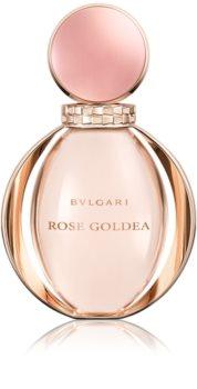 Bvlgari Rose Goldea parfémovaná voda pro ženy