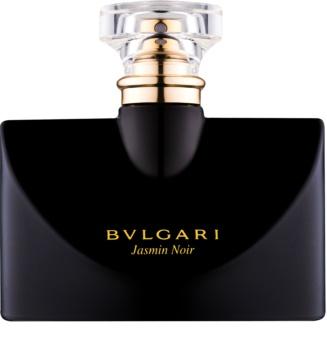 Bvlgari Jasmin Noir parfumovaná voda pre ženy