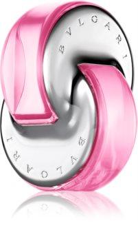 Bvlgari Omnia Pink Sapphire Eau de Toilette da donna