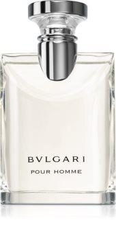 Bvlgari Pour Homme eau de toilette para homens