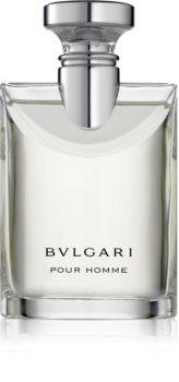 Bvlgari Pour Homme Eau de Toilette για άντρες