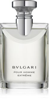 Bvlgari Pour Homme Extrême Eau de Toilette for Men