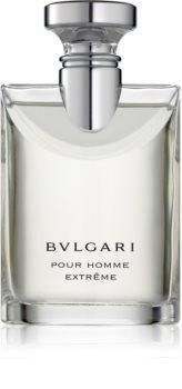 Bvlgari Pour Homme Extrême woda toaletowa dla mężczyzn