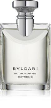 Bvlgari Pour Homme Extrême тоалетна вода за мъже