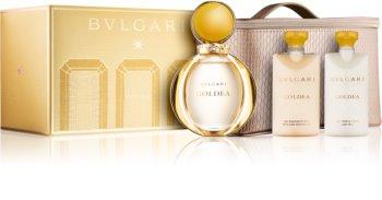 Bvlgari Goldea Geschenkset II. für Damen