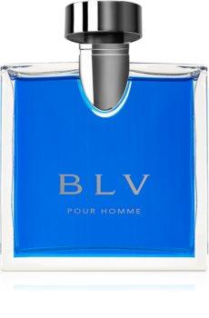 Bvlgari BLV pour homme eau de toilette para hombre