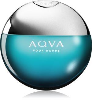 Bvlgari AQVA Pour Homme eau de toilette para hombre