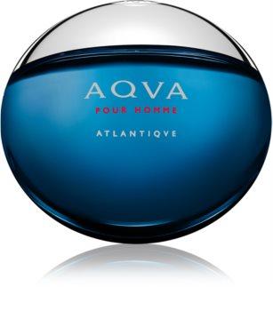 Bvlgari Aqva Pour Homme Atlantiqve eau de toilette for Men