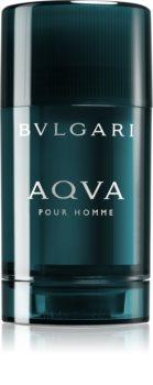 Bvlgari Aqva Pour Homme Deodorant Stick til mænd
