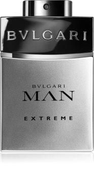 Bvlgari Man Extreme eau de toilette uraknak