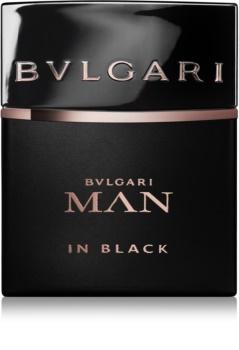 Bvlgari Man in Black eau de parfum pour homme
