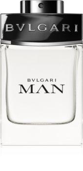 Bvlgari Man eau de toilette uraknak