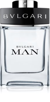 Bvlgari Man Eau de Toilette Miehille