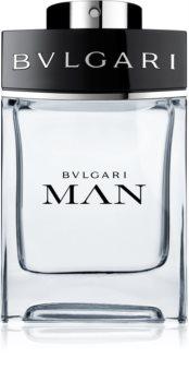 Bvlgari Man Eau de Toilette til mænd