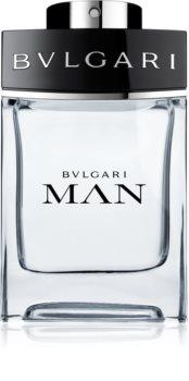Bvlgari Man Eau de Toilette για άντρες