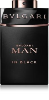 Bvlgari Man in Black woda perfumowana dla mężczyzn