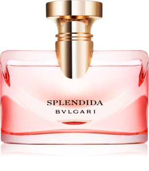 Bvlgari Splendida Rose Rose Eau de Parfum for Women
