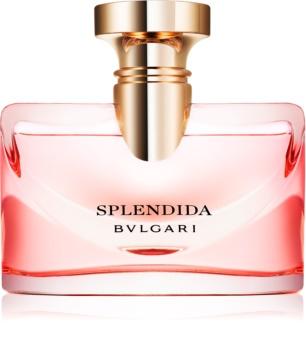 Bvlgari Splendida Rose Rose eau de parfum hölgyeknek