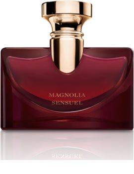 Bvlgari Splendida Magnolia Sensuel Eau de Parfum til kvinder