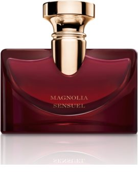 Bvlgari Splendida Magnolia Sensuel Eau de Parfum για γυναίκες