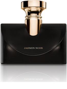 Bvlgari Splendida Jasmin Noir Eau de Parfum para mujer