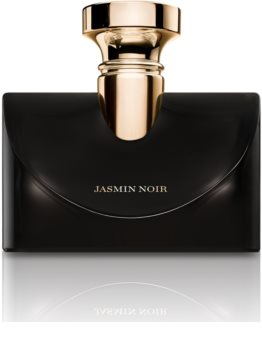 Bvlgari Splendida Jasmin Noir parfemska voda za žene