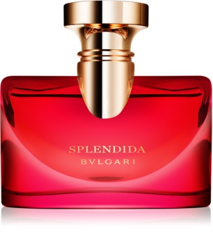Bvlgari Splendida Magnolia Sensuel Eau de Parfum für Damen