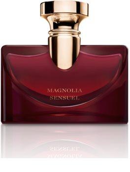 Bvlgari Splendida Magnolia Sensuel Eau de Parfum Naisille