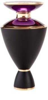 Bvlgari Collection Le Gemme Ashlemah eau de parfum para mulheres