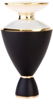 Bvlgari Collection Le Gemme Calaluna Eau de Parfum for Women