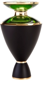 Bvlgari Collection Le Gemme Lilaia eau de parfum pour femme