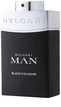 Bvlgari Man Black Cologne eau de toilette per uomo