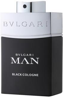 Bvlgari Man Black Cologne Eau de Toilette für Herren