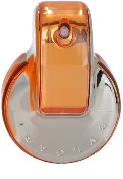 Bvlgari Omnia Indian Garnet eau de toilette for Women