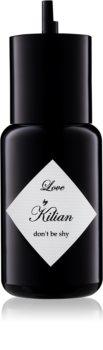 By Kilian Love, Don´t Be Shy parfumovaná voda náhradná náplň pre ženy