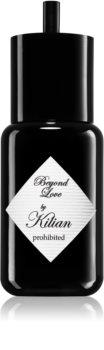 By Kilian Beyond Love, Prohibited eau de parfum utántöltő hölgyeknek