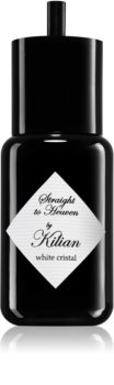 By Kilian Straight to Heaven eau de parfum recarga para homens