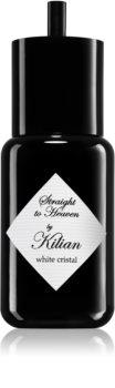 By Kilian Straight to Heaven eau de parfum utántöltő uraknak