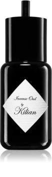 By Kilian Incense Oud eau de parfum recharge mixte