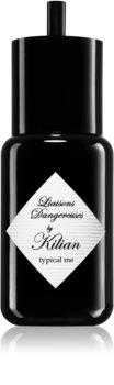 By Kilian Liaisons Dangereuses, Typical Me eau de parfum recharge mixte