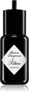 By Kilian Liaisons Dangereuses, Typical Me parfumovaná voda náhradná náplň unisex