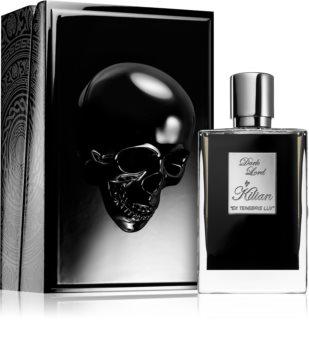 By Kilian Dark Lord Eau de Parfum for Men