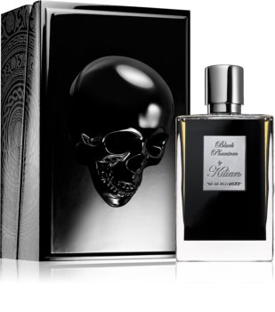By Kilian Black Phantom parfumovaná voda unisex