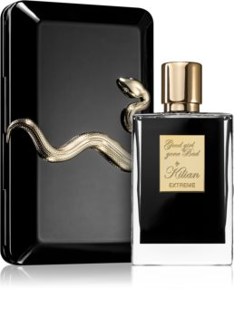 By Kilian Good Girl Gone Bad Extreme Eau de Parfum for Women