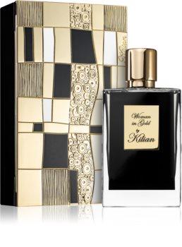 By Kilian Woman in Gold parfumovaná voda pre ženy